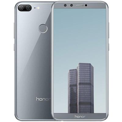 HUAWEI Honor 9 Lite Global Rom 4G Phablet 5 65 inch Android 8 0 Kirin 659  Octa Core 4GB RAM 64GB ROM