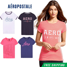 FREE SHIPPING_Women Graphic Tee Collection_5 Colors_Fashion And Apparel