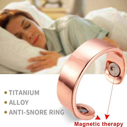 Magnetic Health Ring Keep Slim Fitness Weight Loss Slimming Magnetic Ring Keep Fit Health Slimming R