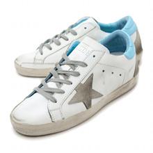 [Golden Goose] Superstar G34WS590 M53 Women#39s Sneakers
