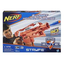 Nerf N-Strike Elite XD Stryfe Blaster