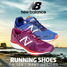 ♠ NEW ♠ BALANCE ♠  SAUCONY ♠ RUNNING TRAINERS SHOES ♠ SNEAKERS ♠ KICKS SHOE JOGGING