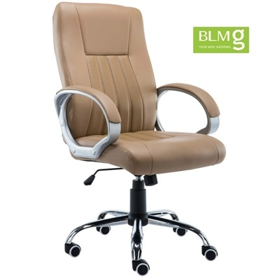 buy leather office chair series best selling furniture singapore