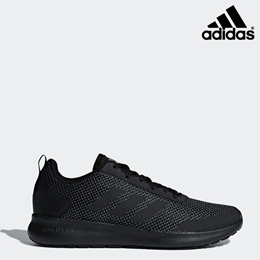best service a6314 3db8f Adidas ARGECY DB1455  D Men s Running Shoes