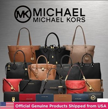 [ Michael Kors ] Aug update / department store 310 Type Wallet / BAG Collection ♥from USA