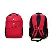 JS HIGH QUALITY WATER RESISTANT 15.6 INCHES  NOTEBOOK BACKPACK