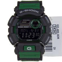 Casio G-shock Watch GD-400-3