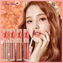 Qoo10 Harga Terendah !! ★ Korea Beauty No.1 ★ HOLIKA HOLIKA ★ Eye Metal Glitter ★ Stila VS. Holika Holika