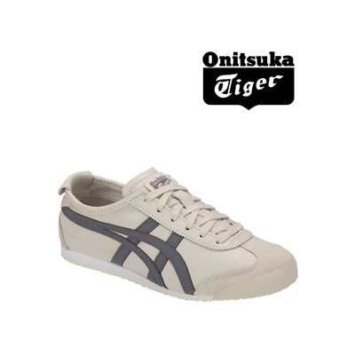 info for c9df5 9830c (Shipping in Korea) Onitsuka Tiger MEXICO 66 (1183A201.250)