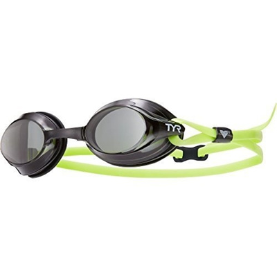45218c027728 Qoo10 - tyr goggles Search Results   (Q·Ranking): Items now on sale at  qoo10.sg