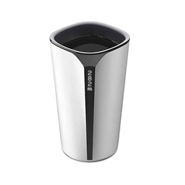 Mecare Cuptime 2 Smart Cup * Bottle IPX5 Waterproof * Drinkig Reminding * Water Thermometer
