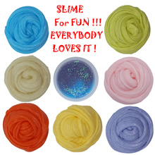 SLIME FOR FUN! Kids and adults LOVE IT! Grab and start poking them NOW