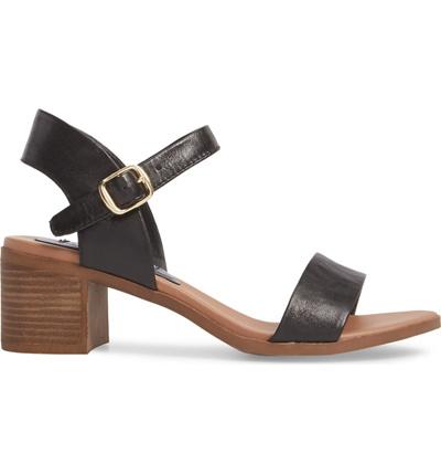 84400411508 Steve Madden April Block Heel Sandal (Women) |  Nordstrom!function(){window.nord=window.nord||{},wind