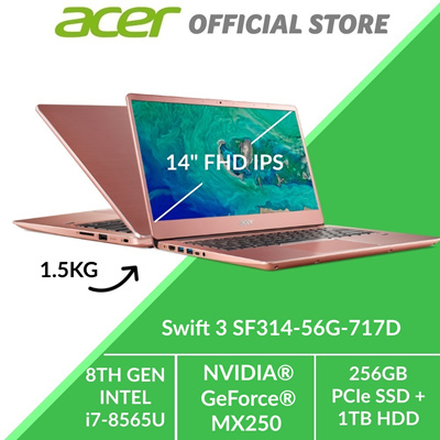 Qoo10 - ACER-E5-474G Search Results : (Q·Ranking): Items