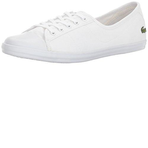 761a26b7b9fc Qoo10 - (Lacoste) Women s Classic Fashion Sneakers DIRECT FROM USA ...