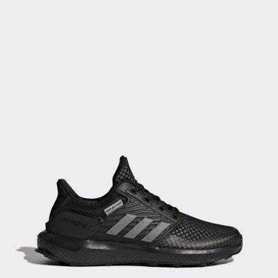 Running] RapidaRun K / BY 8971 : Sportswear