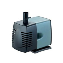 [600L/h 880L/h 1200L/h 2000L/h] Aquarium Water Fountain Pump | JENECA |