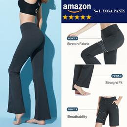 Tesla Woman yoga pants / Yoga Lounge Wear/ Sports pants / Pilates / Yoga / Fitness /