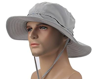 003468d3 Sun Hats for Women - Sun Hat for Men - Wide Brim Hat - Floppy Hats