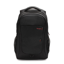Targus 15.6 inches City Dynamic Backpack (Black)