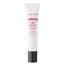 All Finish Lip Tint Eraser 15ml