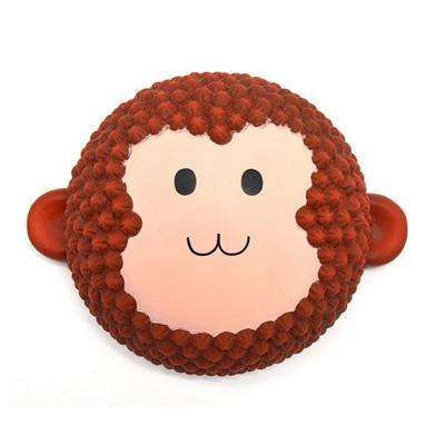 Areedy Squishy Jumbo Monkey Cake 15cm Scented Slow Rising Original Packaging Col