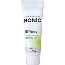 Noni-Toothpaste Start Citrus Mint (130g)