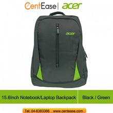Acer 15.6Inch Notebook/Laptop Backpack- Original/ LZ.BPKM6.B04