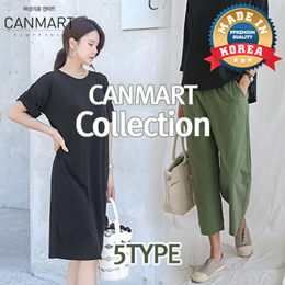 [CANMART] CLEARANCE COLLECTION_shipping from Singapore