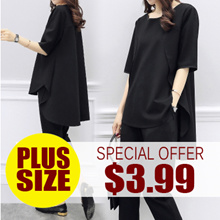 Special Womens Clothes/Price Spike/$3.99/Only One Day / PLUS SIZE DRESS/TOP/T-SHIRT/PANTS/BLOUSE