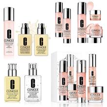 [Clinique] Basic Skin Care / Moisturizing Cream / Water Gel / Lotion / Night Cream / Emulsion