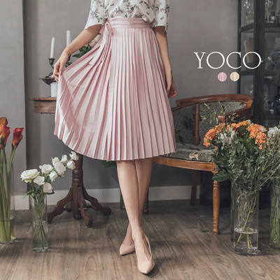 Style Q-Pale Pink