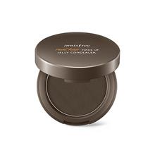 DDT innisfree 髮線修容 髮際線修容膏 髮際線氣墊 jelly concealer 現貨 正品