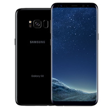 (RM2,878.00 for S8 / RM2,964.00 for S8+ Price After Coupon Applied) Chrismast Special Samsung Galaxy S8/S8+ 64GB - Original Warranty by Samsung MY - Free Shipping, Free gift