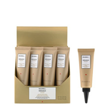 [NEW] Goldwell Kerasilk Finishing Cream Serum Control / Color 1x22ml -Tames Unmanageable Unruly Hair