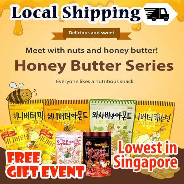 [PO] ? Event Price Deals for only S$190 instead of S$0