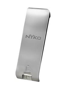 (Nyko) Nintendo Switch Nyko Kick Stand for Nintendo Switch-87233 (2017-09-05)