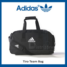 Adidas Tiro Team Bag (Small / Medium)