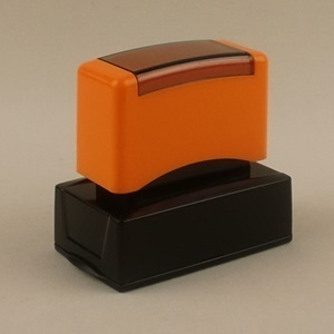 Self Inking Rubber Name Stamps And Office Stamps