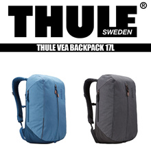 [THULE] Thule VEA Backpack 17L / TVIP-115