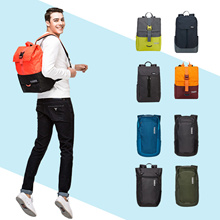 [THULE] 16 TYPE Backpack Collection / Laptop / School / Travel BAG / 100% AUTHENTIC / Free shipping