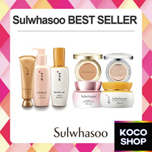 ▶Sulwhasoo◀BEST SELLER▶12/12 SUPER PRICE◀