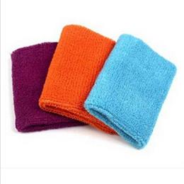 Long towel wrist wrist guard badminton table tennis basketball sports goggles two loaded