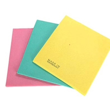 [MICASA] Amazing Eco-Friendly 5-pk Cleaning Cloth