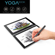 Lenovo Yoga Book FHD 10.1 Android Tablet 3 in 1 Tablet Intel Atom x5-Z8550 Processor 4GB RAM New