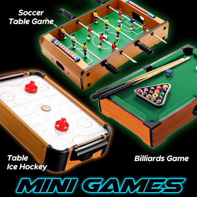 balls pool soccer snook table poolsoccertable