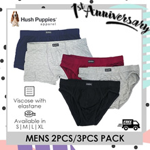 JOCKEY 3PCS VISCOSE | WHITE BOX | MENS MINIS | MENS TRUNKS | FREE DELIVERY