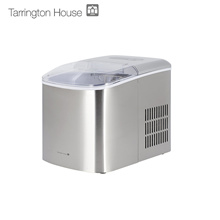 Terlington House stainless steel ice maker IM1216 Germany direct delivery