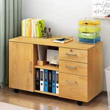 Bedside table/Cabinet/Drawer/Table/Study table