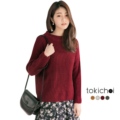 368514e5bc4 Qoo10 - PULLOVER Search Results   (Q·Ranking): Items now on sale at qoo10.sg